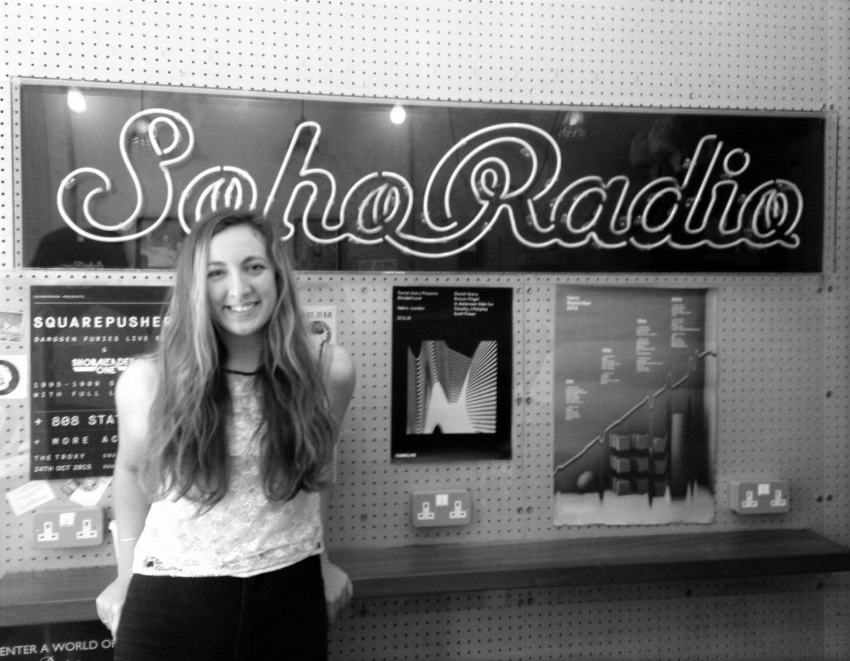 reidscience-at-soho-radio