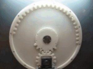 sprinkler-gear