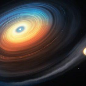 First Neptune-planet around a white dwarf